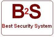 BEST SECURITY SYSTEM